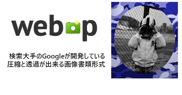 webp_logo_46_n.png